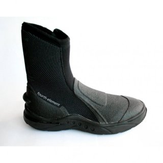 FOURTH ELEMENT Amphibian Diving Boots