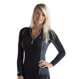 FOURTH ELEMENT J2 TOP for Women