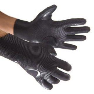 FOURTH ELEMENT 3mm Diving Gloves