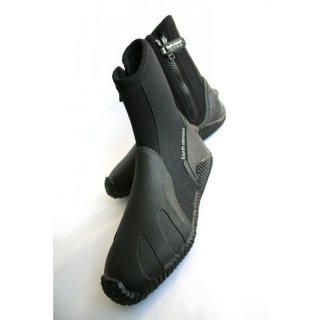 FOURTH ELEMENT Pelagic Diving Boots