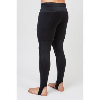 FOURTH ELEMENT X-CORE Leggings for women