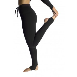 FOURTH ELEMENT XEROTHERM LEGGINGS für Männer